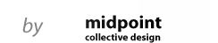 midpoint collective design